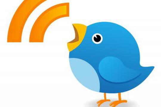 Twitter ajoute les comptes sponsorisés dans les résultats de recherche