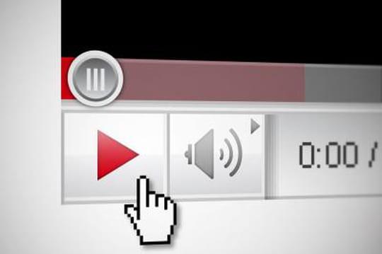 Webedia rachète le réseau de diffusion vidéo français Melberries