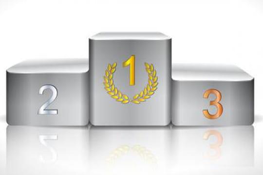 Plus que 15 jours pour postuler au concours e-nutrition de Vitagora