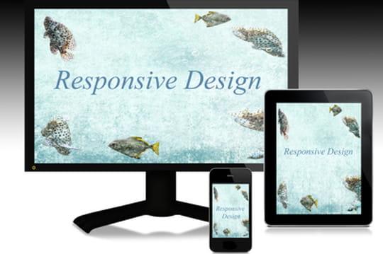 Chrome 34 : cap sur le responsive design