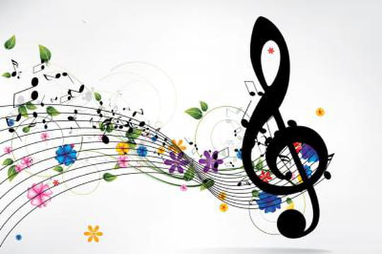 Fnac Jukebox : la Fnac se lance dans le streaming musical