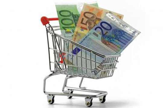 Quels sont les sites e-commerce les plus performants ?