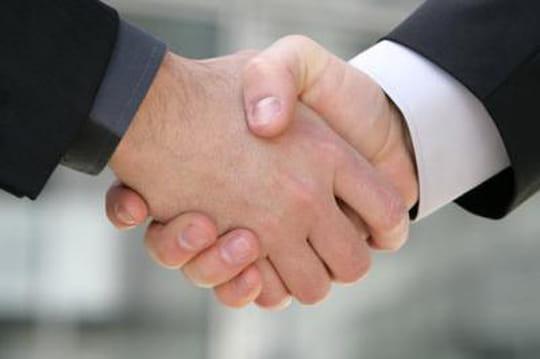 Rachat de SFR: Numéricable et Bouygues Télécom finalisent leur proposition