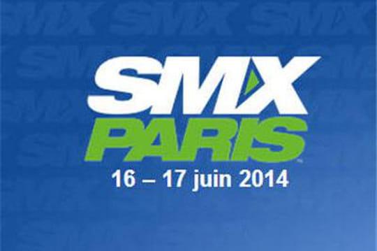 SMX Paris 2014