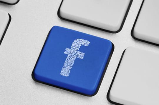 Comment fonctionne le flux d'actualités de Facebook