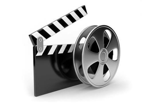 Web TV et vidéo web (conseils)