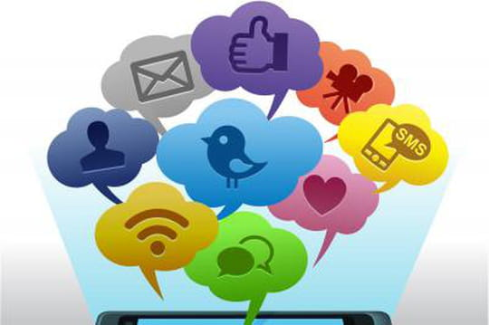 Bientôt des messages de marques sur WhatsApp ?