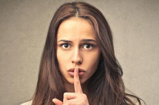 L'application Whisper lève 30 millions de dollars