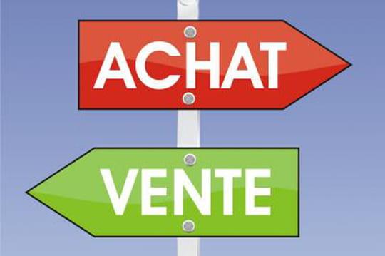 Rachat de SFR : Vivendi a choisi Numericable
