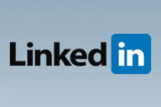 Profiter des applications LinkedIn
