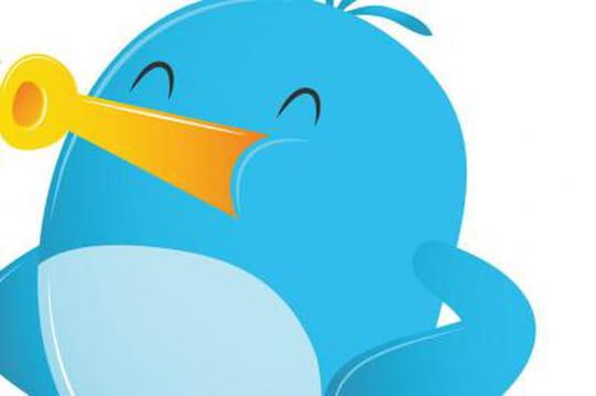 Twitter teste un fil d'actualité qui permet de réunir ses profils préférés