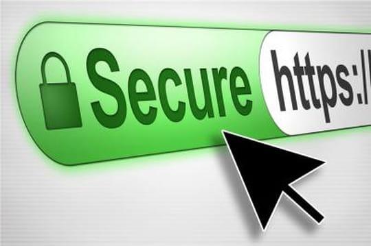 Paiement en ligne : six banques préparent le lancement d'un TIP numérisé