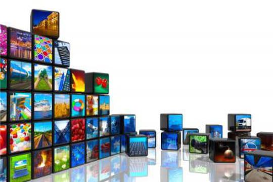 France Télévisions lance sa nouvelle expérience utilisateurs de l'information en TV connectée