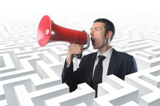 L'IAB Europe recommande 6 formats statiques et dynamiques pour le branding