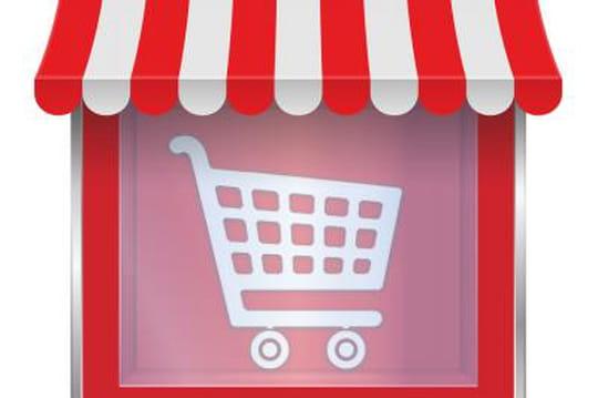 Spreadshirt a réalisé 71,87 millions d'euros de chiffre d'affaires en 2013