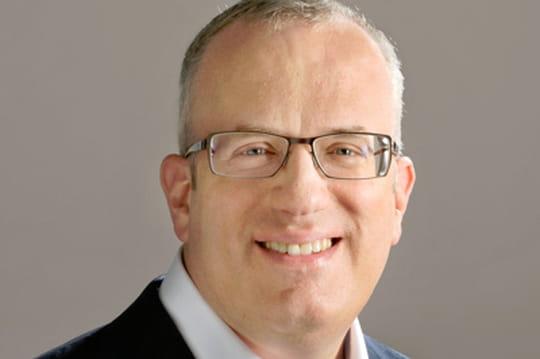 Le créateur de JavaScript, Brendan Eich, devient CEO de Mozilla