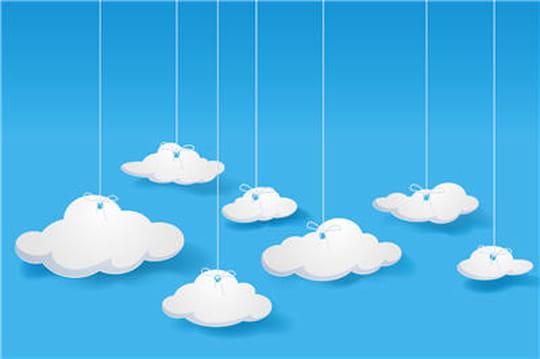 Cloud : Google lance une offensive tarifaire tous azimuts