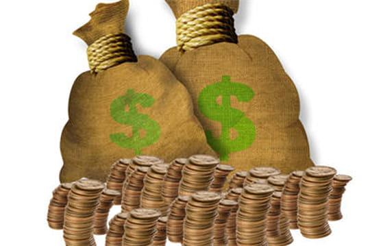 Big Data : Hortonworks lève 100millions de dollars