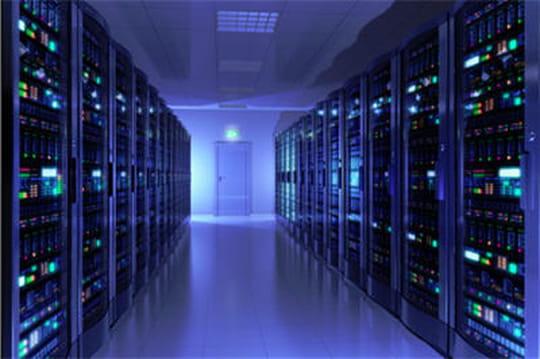 Datacenter AWS
