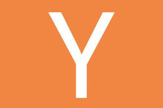 Y Combinator start-up prometteuses