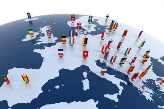 Audience Europe
