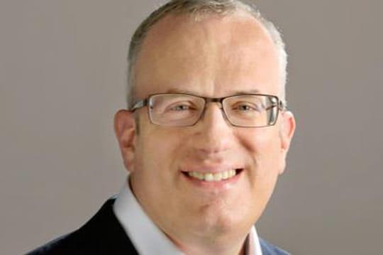 10 jours après sa nomination, le PDG de Mozilla Brendan Eich démissionne