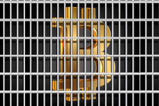 Les risques du bitcoin