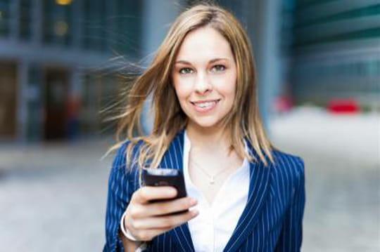 Free déploie des bornes de distribution de cartes SIM