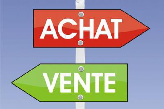 Criteo rachète la start-up française AdQuantic