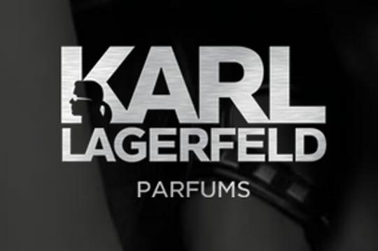 KarlParfums (responsive design)