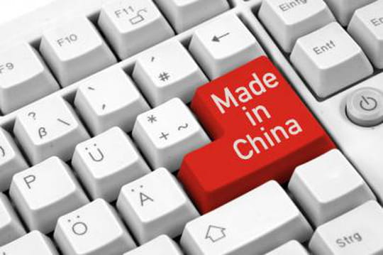 Sociétés chinoises IPO USA
