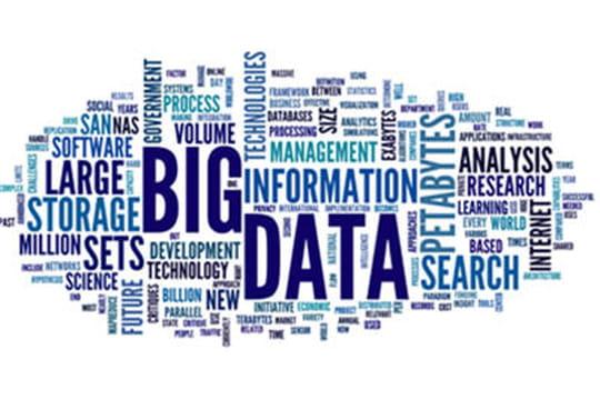 Big Data : Microsoft combine SQL Server et Hadoop