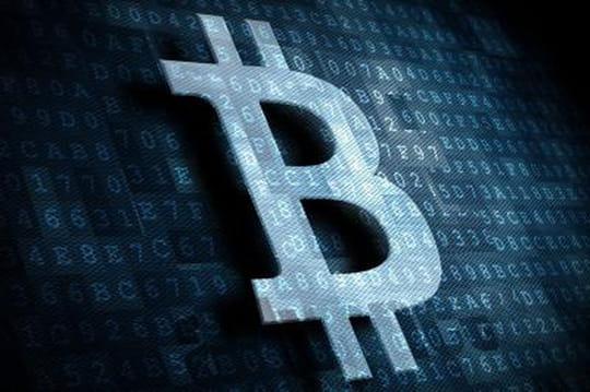 Bitcoin mtgox