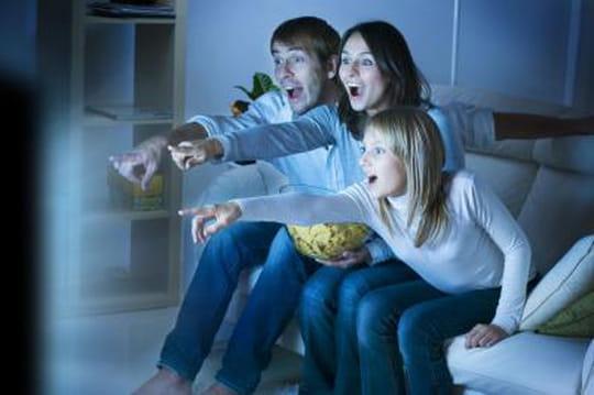 Twitter va proposer l'audience des tweets liés à une émission TV
