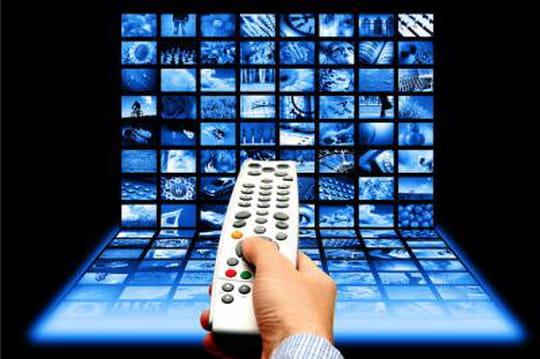 Google mesure les interactions entre programmes TV et YouTube