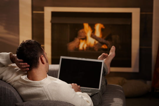 Comment rester motivé quand on travaille à la maison