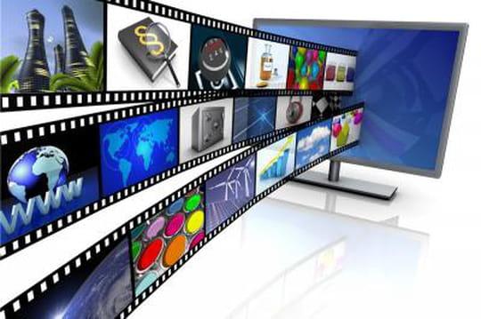 La part de direct dans la télévision en ligne a plus que doublé en 2 ans