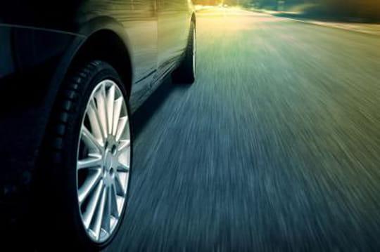 Le Français Drivy, service de location de voitures entre particuliers, lève 6 millions d'euros