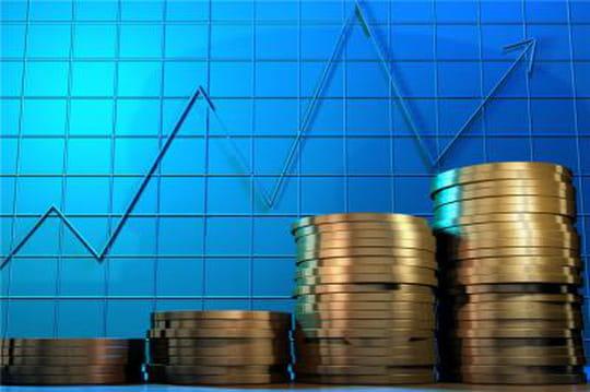 Casino veut créer un pôle e-commerce mondial et l'introduire à Wall Street