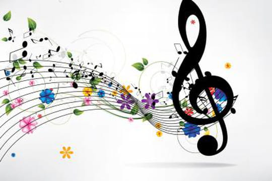 Radio France lance officiellement son offre musicale en ligne RF8