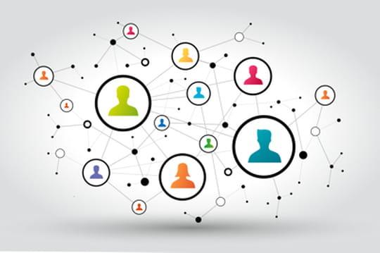 Le réseau, laboratoire d'innovation