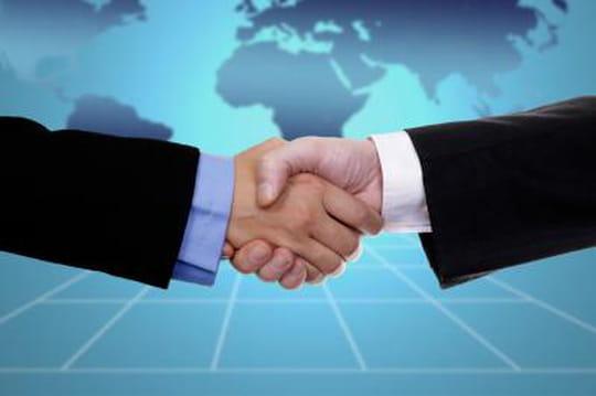 Smartfocus Pivotlink acquisition