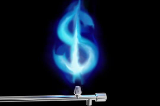 Comment la DGFIP publiques a divisé par 200 ses factures d'énergie
