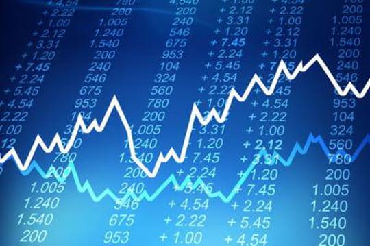 Salesforce : résultats du premier trimestre 2015