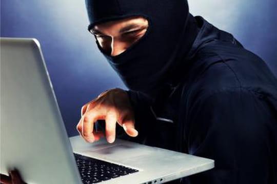 Au moins 12 millions de comptes eBay ont été hackés en France