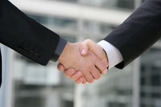 Envie de rejoindre une start-up ? Seekube et Numa jouent les entremetteurs