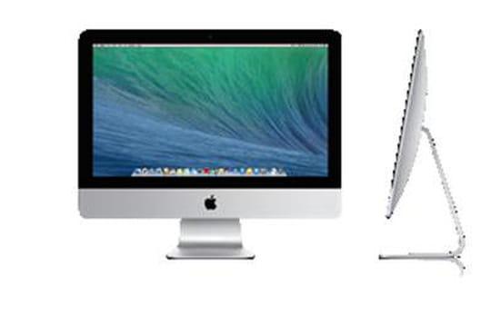 Les Macs sous ARM, bientôt une réalité?