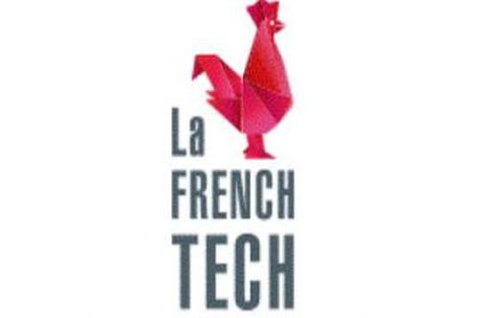 Festival French Tech