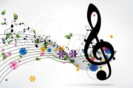Strategy Analytics quantifie l'écoute musicale sur téléphone