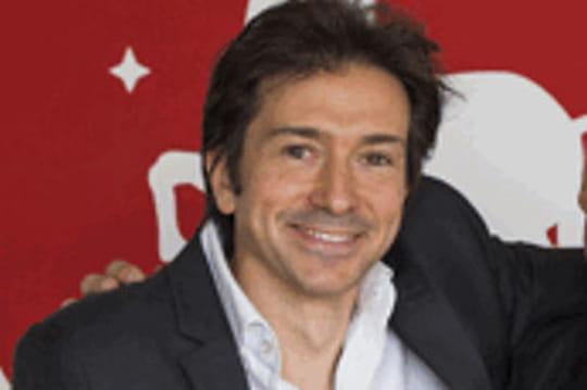 Mathieu Morgensztern DigitasLbi